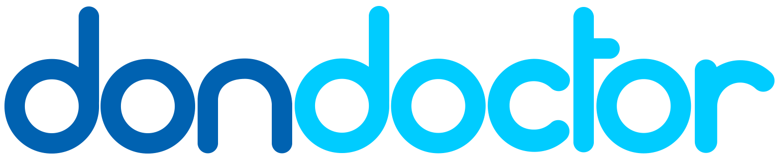 dondoctor